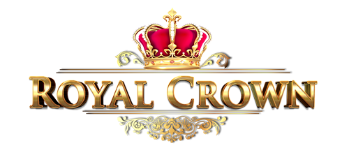 RoyalCrown-logo